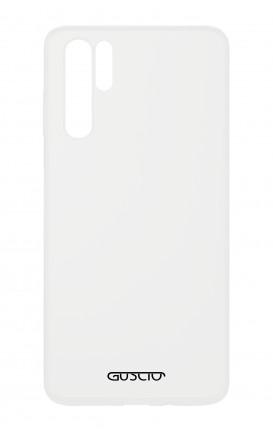 Cover Samsung Galaxy Core Plus - Mazzo di rose