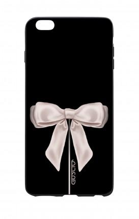 Cover Bicomponente Apple iPhone 6/6s - Fiocco di raso