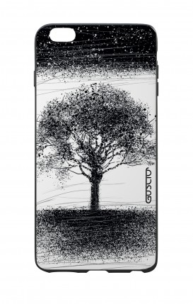 Apple iPhone 6 WHT Two-Component Cover - INK Tree