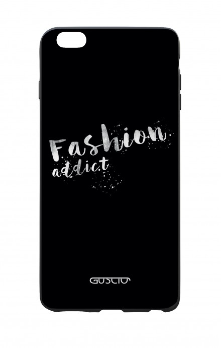 Apple iPhone 6 WHT Two-Component Cover - Fashion Addict