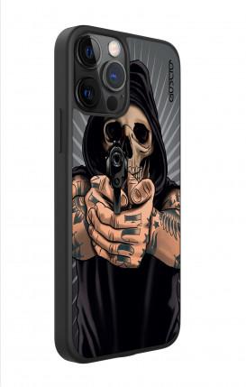 Cover Bicomponente Apple iPhone 11 PRO - Principe di Galles