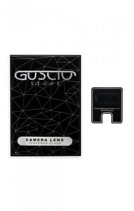 Camera Lens Tempered Glass iPhone X/XS - Neutro