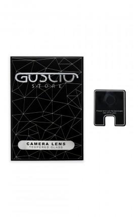 Camera Lens Tempered Glass iPhone XR - Neutro