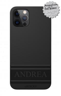Cover Samsung Galaxy Core Plus - Tanto....