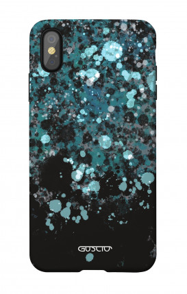 Cover Bicomponente Apple iPhone 11 - Mineral Grenade