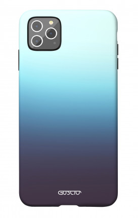 Cover Samsung Galaxy Note 3 Neo - Floreale