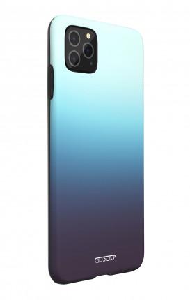 Cover TPU Samsung  A3 (2017)  - T-Rex pattern
