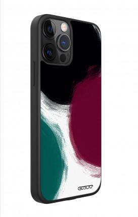 Cover Samsung Galaxy Note 3 Neo - Spaghetti alla carbonara