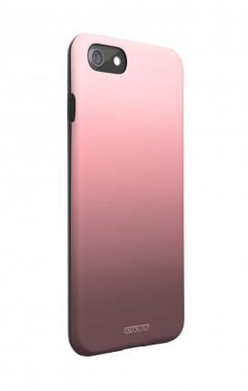 Cover TPU Samsung A5 (2017) - Collant
