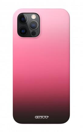 Cover Samsung Galaxy Note 3 Neo - StockAtso