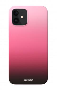 Cover Samsung Galaxy Note 3 Neo - Sti Cazzi