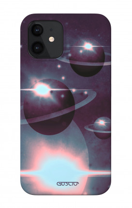 Cover Skin Feeling Samsung S9 Plus PINK - Glossy_A