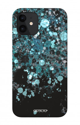 Cover Skin Feeling Samsung S9 Plus PINK - Glossy_B