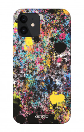 Cover Skin Feeling Samsung S9 Plus PINK - Glossy_D