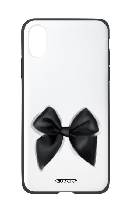 Cover Samsung Galaxy Note 3 Neo - Ultimo Drink