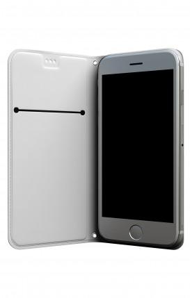 Cover Skin Feeling Samsung S9 Plus PINK - Glossy_J