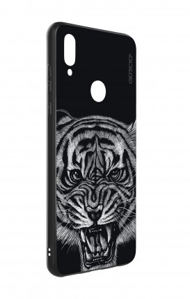 Cover Skin Feeling Samsung S9 Plus PINK - Glossy_N