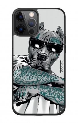 Cover Skin Feeling Samsung S9 Plus PINK - Glossy_V