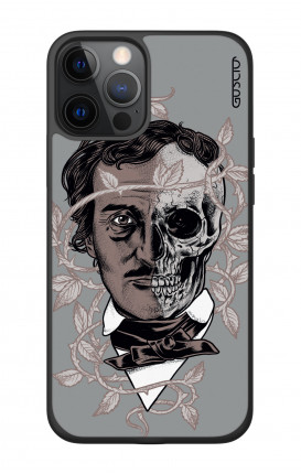 """Apple iPhone 12 6.7"""" Two-Component Cover - Edgar"""