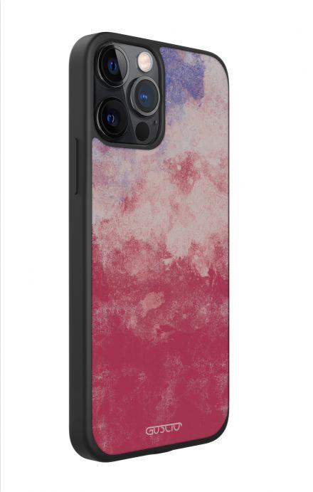 Cover Samsung Galaxy NOTE 4 - Mazzo di rose