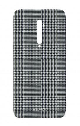 Cover TPU Oppo Reno 2Z - Principe di Galles