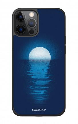 Cover Samsung Galaxy Ace 4 - Fiocco rosa