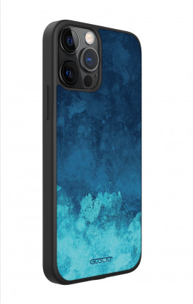 Cover TPU Samsung S8 Plus - Mexicana