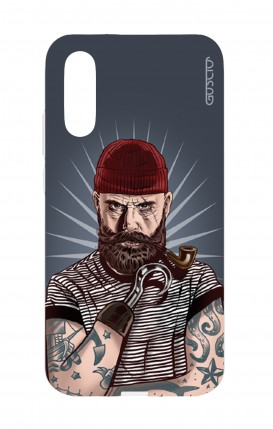 Cover Huawei P20 PRO - Hook