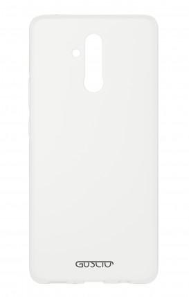 "Cover Universal Casebook XLARGE for 6.0""-6.4"" display - Pugile Pantera"
